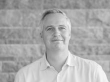 Marc Kast