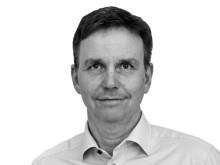 Johan Strömbäck