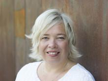 Patricia Keßler