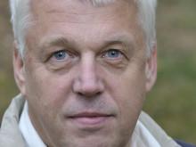 Björn Löfgren