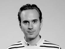Rickard Hessner