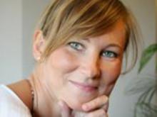 Kristin Östling