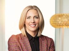 Madeleine Brehmer