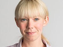 Emma Sterner Oderstedt
