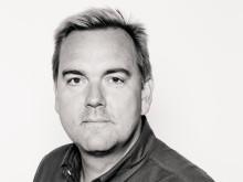 Lasse Kokvik
