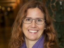 Frida Ekeberg