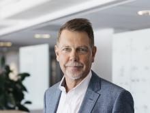 Claes Völcker