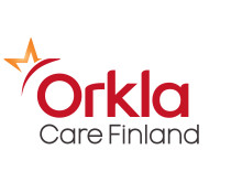 Orkla Care Oy