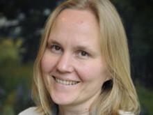 Karin Vestlund Ekerby
