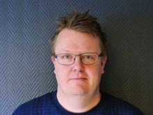 Niklas Nordlund