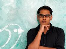 Sahil Deva
