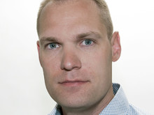 Juha Vauhkonen