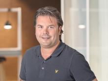 Johan Månsson