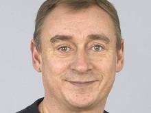 Joakim Orthén
