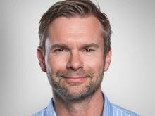Johan Christersson