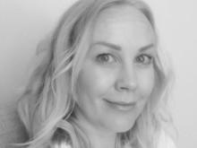 Minja Moilanen Olofsson