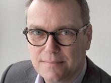 Johan Carlius