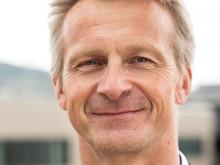 Kjetil Novang Gulbrandsen