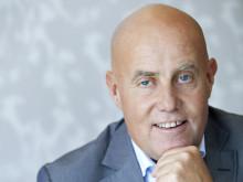 Johan Kukacka