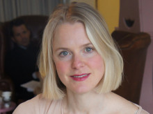 Erika Ollén