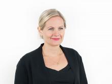 Anna-Clara Einarson