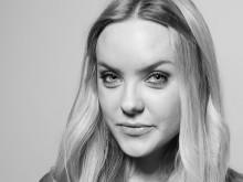 Emma Lindgren