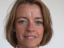 Maria Virklund