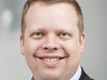 Asbjørn Hansen