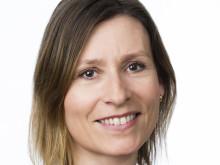 Karina Malmsten
