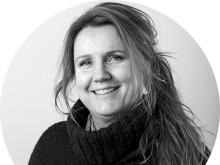 Jeanette Sandberg Andersen