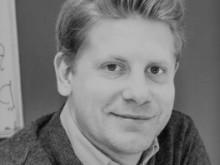 Jonas Ahlberg