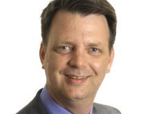 Erik Eidem