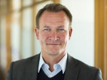 Ulf Blom