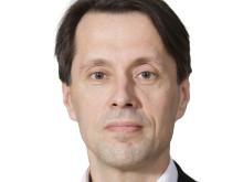 Janne Juvakka