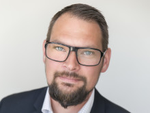Magnus N:son Engelbäck