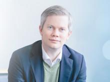 Kristian Skotte