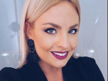Johanna Djerf