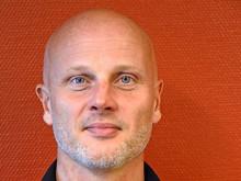 Anders Roxström