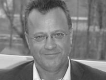 Christian Eidergren