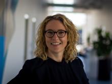 Line Gammelgaard Jensen