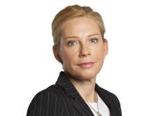 Ulla Malinen