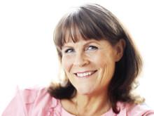 Karin Nileskog