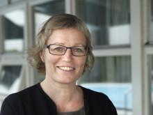 Lena Smidfelt Rosqvist