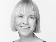 Anne Klepsland Simonsen