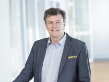 Fredrik Liedholm