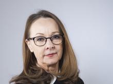 Carola Öberg
