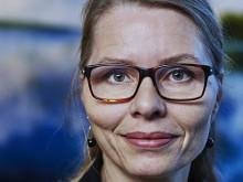 Nina Steiner