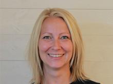 Jenny Elfvén