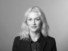 Emma Engelmark