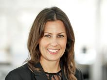 Anna Bellander